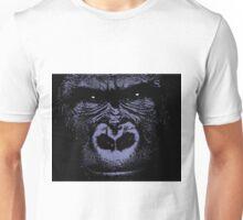 GORILLA Unisex T-Shirt