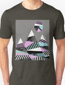 Crazy Mountains T-Shirt