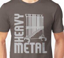 HEAVY METAL-2 Unisex T-Shirt