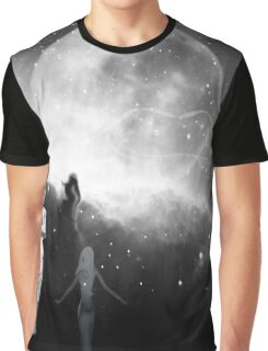 Can You Feel The Love Tonight?  Art + Products Design  Graphic T-Shirt