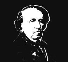 Giacomo Meyerbeer Unisex T-Shirt