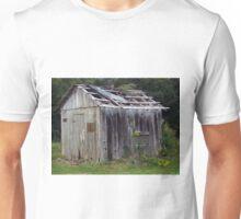 TX04 Unisex T-Shirt