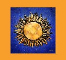 Flowering Sun Unisex T-Shirt