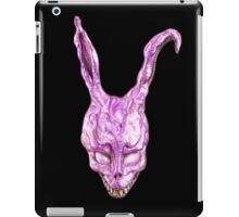Frank The Easter Bunny iPad Case/Skin