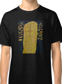 Gallarus Stone, Kerry Classic T-Shirt