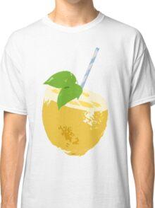 Lemonade Remix Classic T-Shirt