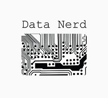 Data Nerd - Geek Design Classic T-Shirt