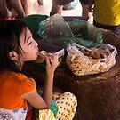 Orphan Dien Bin Phu by Andrew  Makowiecki