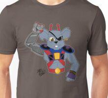 Modo Unisex T-Shirt