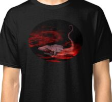 Animalia : Fire Dragon Classic T-Shirt