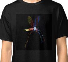 Animalia : Mosquito Classic T-Shirt