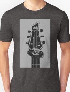 Slick Scales T-Shirt