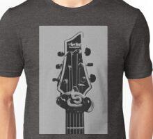 Slick Scales Unisex T-Shirt