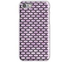 Modern Pattern iPhone Case/Skin