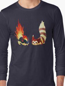 The Poke friends  T-Shirt