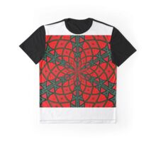 Spawn Spikes Graphic T-Shirt