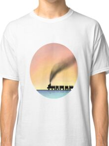 Day Dream Classic T-Shirt