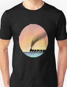 Day Dream Unisex T-Shirt