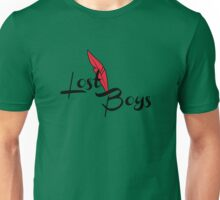 Lost Boys Unisex T-Shirt
