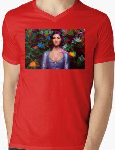 Living La Dolce Vida T-Shirt