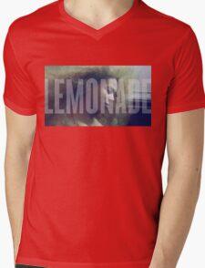 Beyonce Lemonade T-Shirt