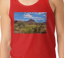 The American Southwest Tank Top