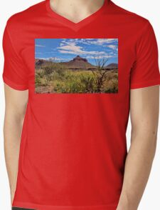 The American Southwest T-Shirt