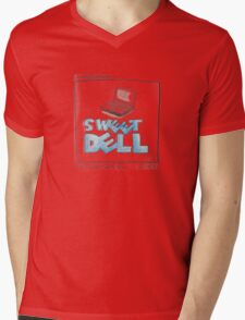 Hey Man Sweet Dell T-Shirt