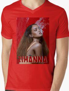 R I H A N A  T-Shirt