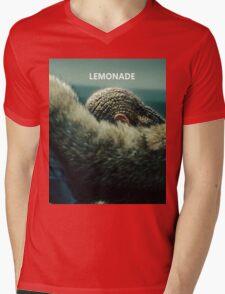 Lemonade Beyonce LemonSquash T-Shirt