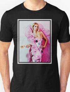 Paris Hilton - Barbie T-Shirt