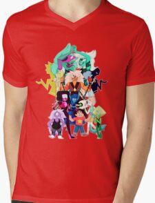 The Gems of Steven Universe T-Shirt