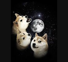 The Shibe collection Unisex T-Shirt