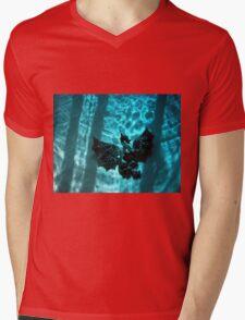 Dragon flight 1 T-Shirt