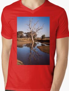A reflection of death T-Shirt