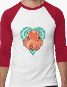 Love of the Sea T-Shirt