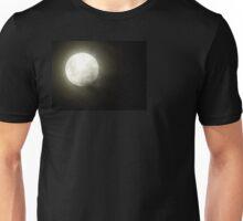 Misty moon Unisex T-Shirt