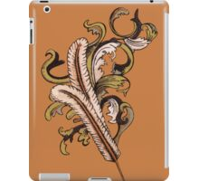 Funeral by Arcade Fire iPad Case/Skin