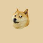 doge by breelyy