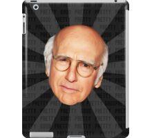 Pretty pretty pretty pretty good iPad Case/Skin