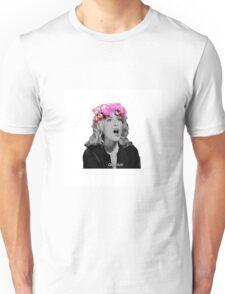 GA - GRAPHIC Unisex T-Shirt