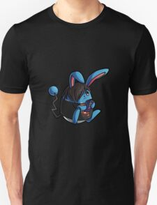Azumarill pokemon T-Shirt