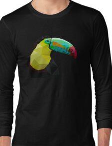 LP Toucan Long Sleeve T-Shirt