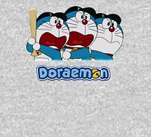 Doraemon 0014 Unisex T-Shirt