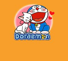 Doraemon 0018 Unisex T-Shirt