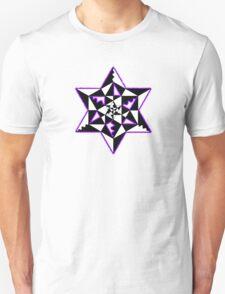 Merkaba (4) T-Shirt