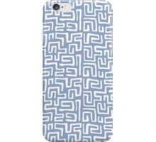 AFRICAN STYLE N.1 iPhone Case/Skin