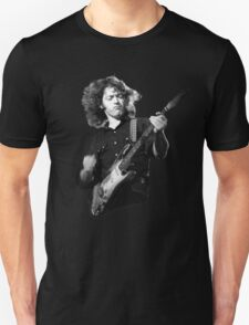 RORY GALLAGHER NEW T-Shirt