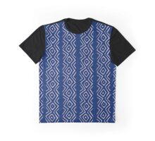 AFRICAN STYLE N.2 Graphic T-Shirt