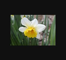 Spring's First Daffodil Unisex T-Shirt